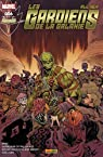 All-new les gardiens de la galaxie, tome 6 par Schiti