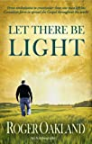 img - for Let There Be Light book / textbook / text book
