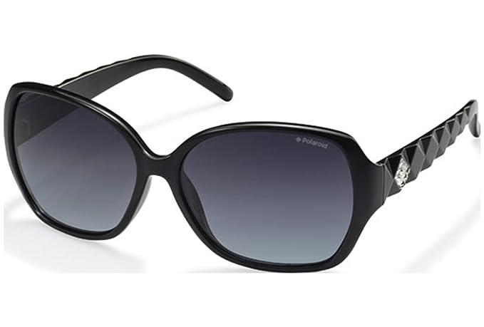 Polaroid Gafas de sol polarizadas PLD 5003/S C60 D28 (WJ)