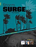 Storm Surge, Don Nardo, 0756540550