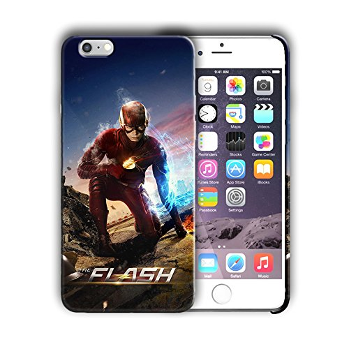 Buy iphone 5 case dc