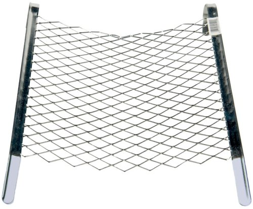 12 Pack Linzer RM415 Heavy Duty 5 Gallon Bucket Grid