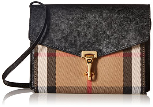 Burberry Crossbody Handbags - 2