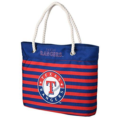 Texas Rangers Bean Bag - 6