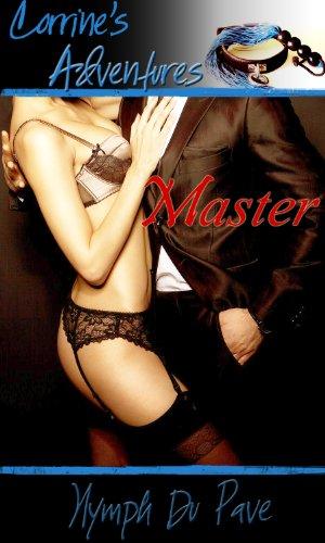 pave master - 9