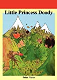 Little Princess Doody, Peter Hayes, 0955881552