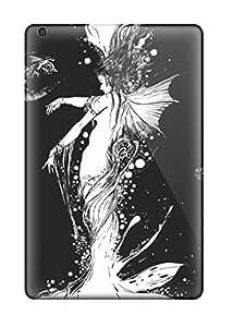 Heidiy Wattsiez's Shop New Style 5112493K57616338 Case Cover Skin For Ipad Mini 3 (human)