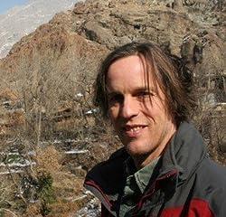 Richard Foltz