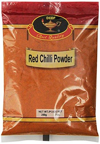 Compare Price Indian Chili Powder On Statementsltd Com