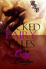 Wicked Fairytales: The Curvy Collection Paperback