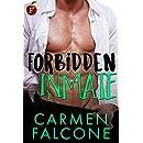 Forbidden Inmate