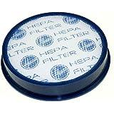 Hoover Genuine Original Candy HEPA Filter Fits Premier Series