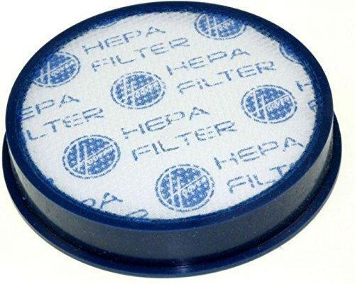 Hoover Genuine Original Candy HEPA Filter Fits Premier Series 35601325