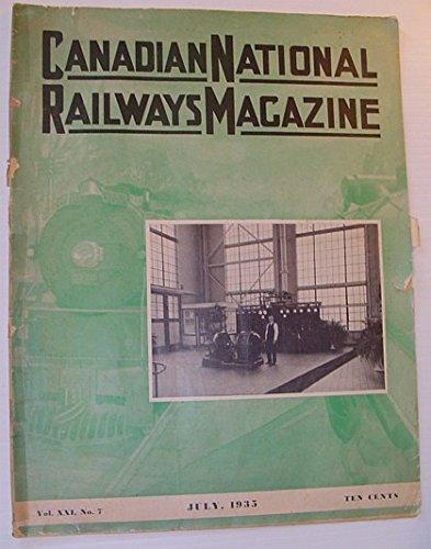 canadian-national-railways-magazine-july-1935-vol-xxi-no-7