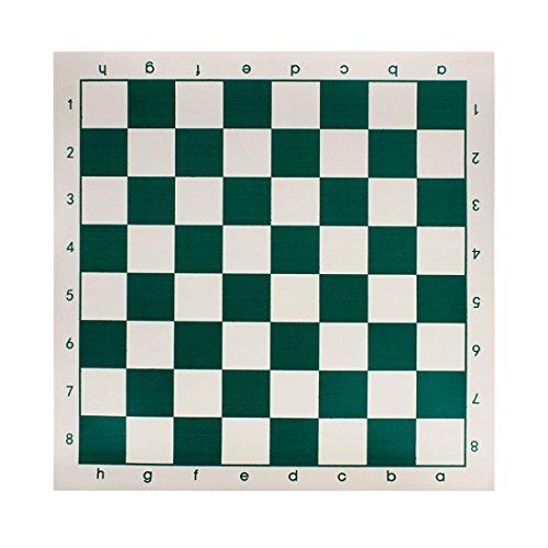 Andux Space 国際将棋 碁盤 折りたたみ 国際チェス 駒 XQQP-01