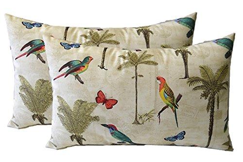set-of-2-indoor-outdoor-rectangle-lumbar-decorative-throw-toss-pillows-tommy-bahama-hearts-of-palm-p