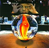 Marbles Live by Marillion (2005-10-31)