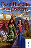 New Threads in the Pattern (The Great Hunt, Book 2)