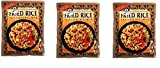 Kikkoman FRIED RICE Seasoning Mix - 28.3g (3 pack)