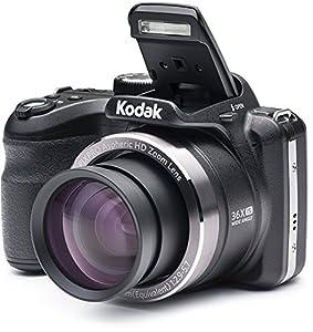 """Kodak 16MP Camera w/ 3"""" LCD Screen, 1080p Video Recording from Kodak"""