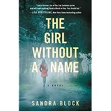 The Girl Without a Name (A Zoe Goldman novel)