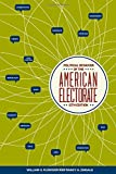 img - for Political Behavior of the American Electorate, 12th book / textbook / text book
