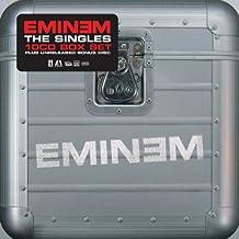 Singles (Ltd Ed)