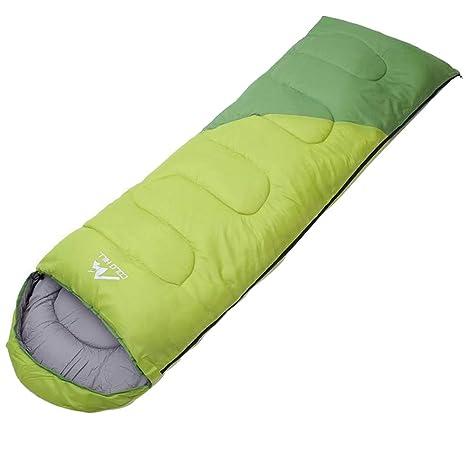 outdoor product Saco De Dormir para Acampar, Sobre Adulto Tipo Saco De Dormir Universal De