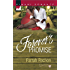 Forever's Promise (Bayou Dreams Book 4)