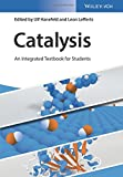 Catalysis: An Integrated Textbook