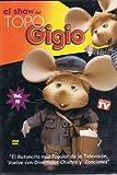 El Show Del Topo Gigio En Vivo Vol IV