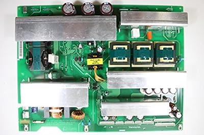 NEC L406T6, L466T4, LCD4020, LCD4620 J8100762 Power Supply Board Unit