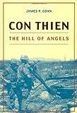 Con Thien, James P. Coan, 081735445X