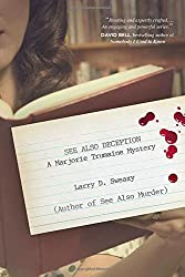 See Also Deception: A Marjorie Trumaine Mystery (Marjorie Trumaine Mysteries)