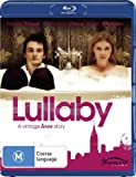 Lullaby (2010) ( Lullaby for Pi ) [ Origine Australien, Sans Langue Francaise ] (Blu-Ray)
