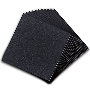 Foam Rubber Sheets Self Stick Adhesive Weather Stripping
