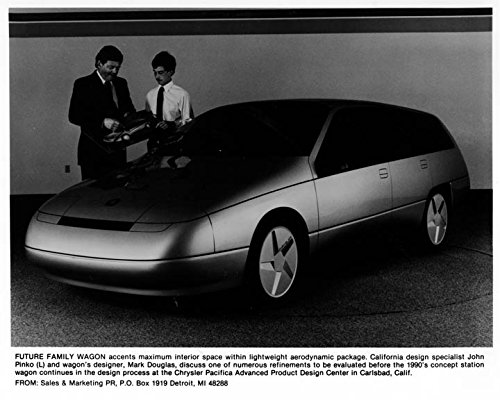 1984-chrysler-pacifica-product-design-concept-pinko-douglas-photo-poster