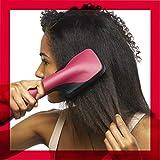 Revlon One-Step Hair Dryer & Styler, Pink