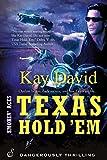 Texas Hold 'Em: A Smokin' ACES Novel