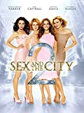 DVD : Sex and the City 2