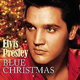 : Blue Christmas