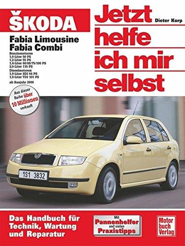 skoda-fabia-reprint-der-1-auflage-2003-jetzt-helfe-ich-mir-selbst