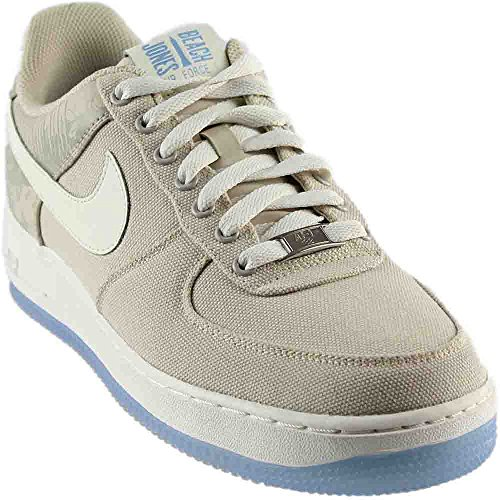 NIKE Air Force 1 Low Retro - Size 11.5 - Nike Air Force 1 Retro