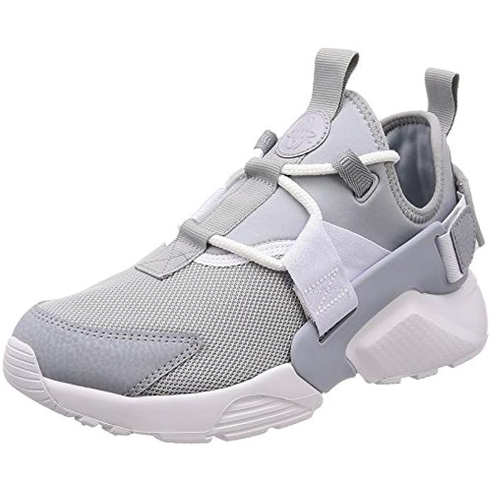 Nike W Air Huarache City Low Scarpe Running Donna