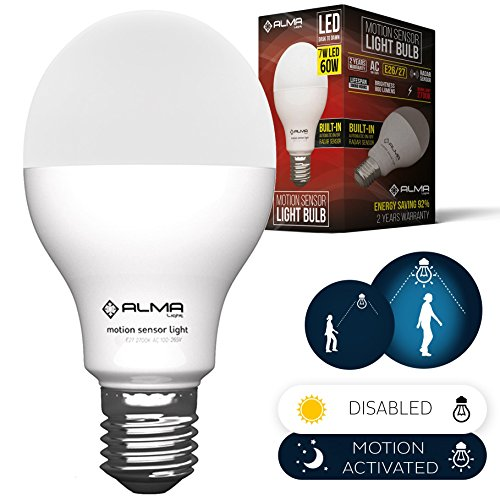 Led Sconce Light Bulbs - 9