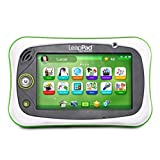 LeapFrog LeapPad Ultimate, Green (English Version)