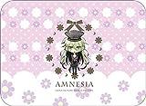 AMNESIA pouch 11 Ukyo FLOWERver.