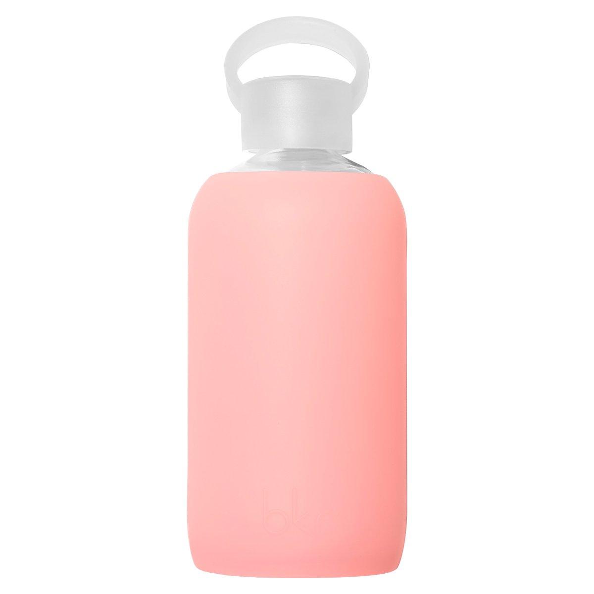 bkr Gloss Glass Water Bottle 500 ml