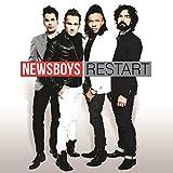Restart Album Cover