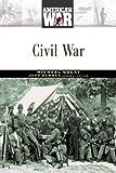 img - for Civil War (America at War) book / textbook / text book